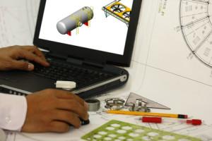 Design Engineer IN 3D works